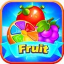 Harvest Garden: Fruit Sline