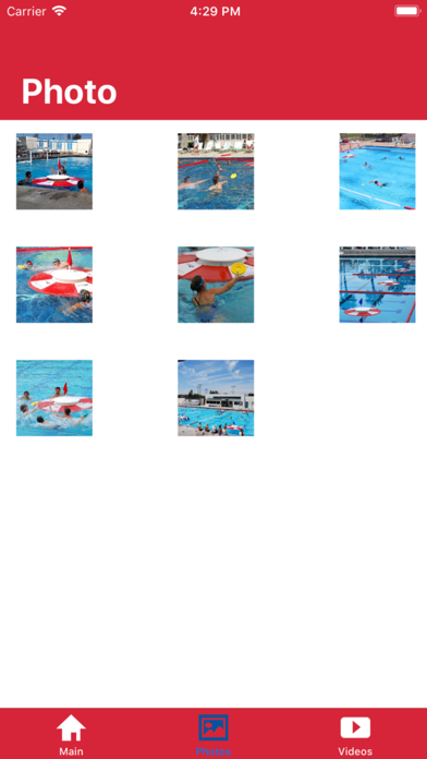Download SKWIM™ for Android
