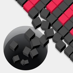 Blocksbuster•
