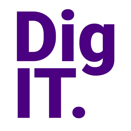 DigIT - счёт и примеры