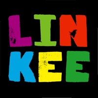 Linkee World free Coins hack