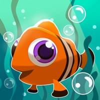 Codes for Idle Fish Tycoon Hack