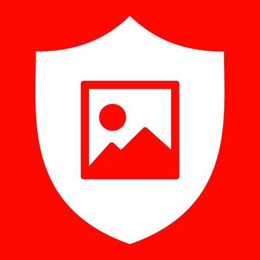 Safe Vault App