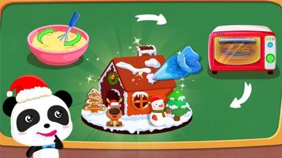 メリークリスマス-BabyBusのおすすめ画像2
