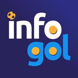 Infogol – Expected Goals App