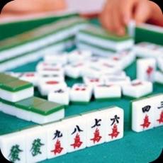 Activities of Hong Kong Style Mahjong - 3D