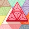 組木ブロックパズル - iPhoneアプリ