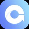 GoLink - netpas-network