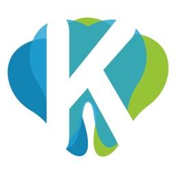Kaizen Family Dental