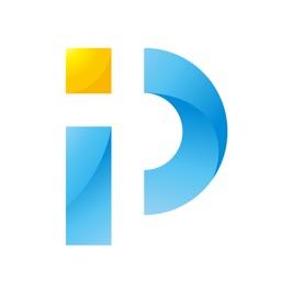 PP视频HD-中超直播