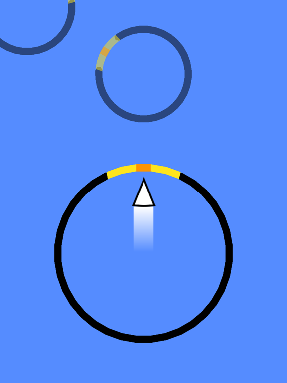ring jump.io screenshot 3