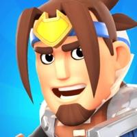 Codes for Raid Heroes Hack