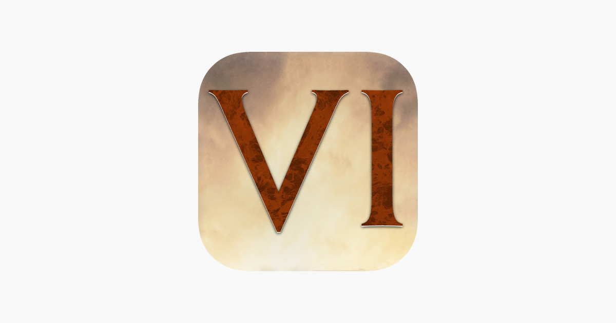 Game Sid Meier's Civilization® VI v1.2.0 MOD FOR IOS | FULL GAME UNLOCKED