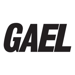 Gael Magazine