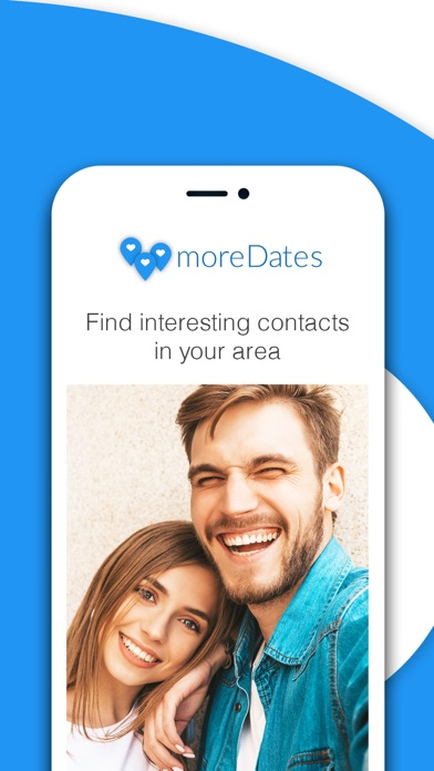 Mistä voin katsella dating säännöt minun tulevan itse verkossa