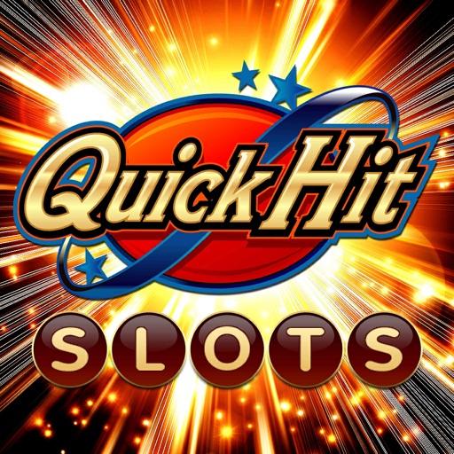 Quick Hit Slots – Vegas Casino iOS Hack Android Mod