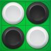 ゲームの王様リバーシ - iPhoneアプリ