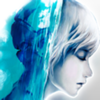 Cytus-Rayark International Limited