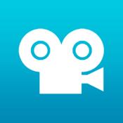Stop Motion Studio app review