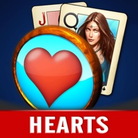 Codes for Hardwood Hearts Hack