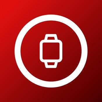 Photo Watch for Instagram feed Logo
