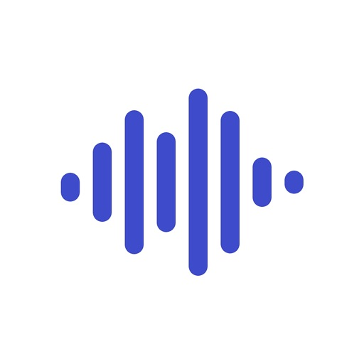 anydio Text-to-Speech