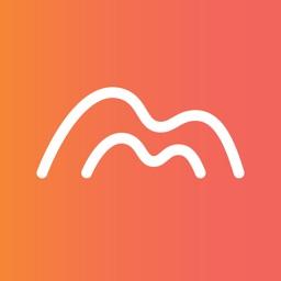 MyMusic – 懂你想聽的