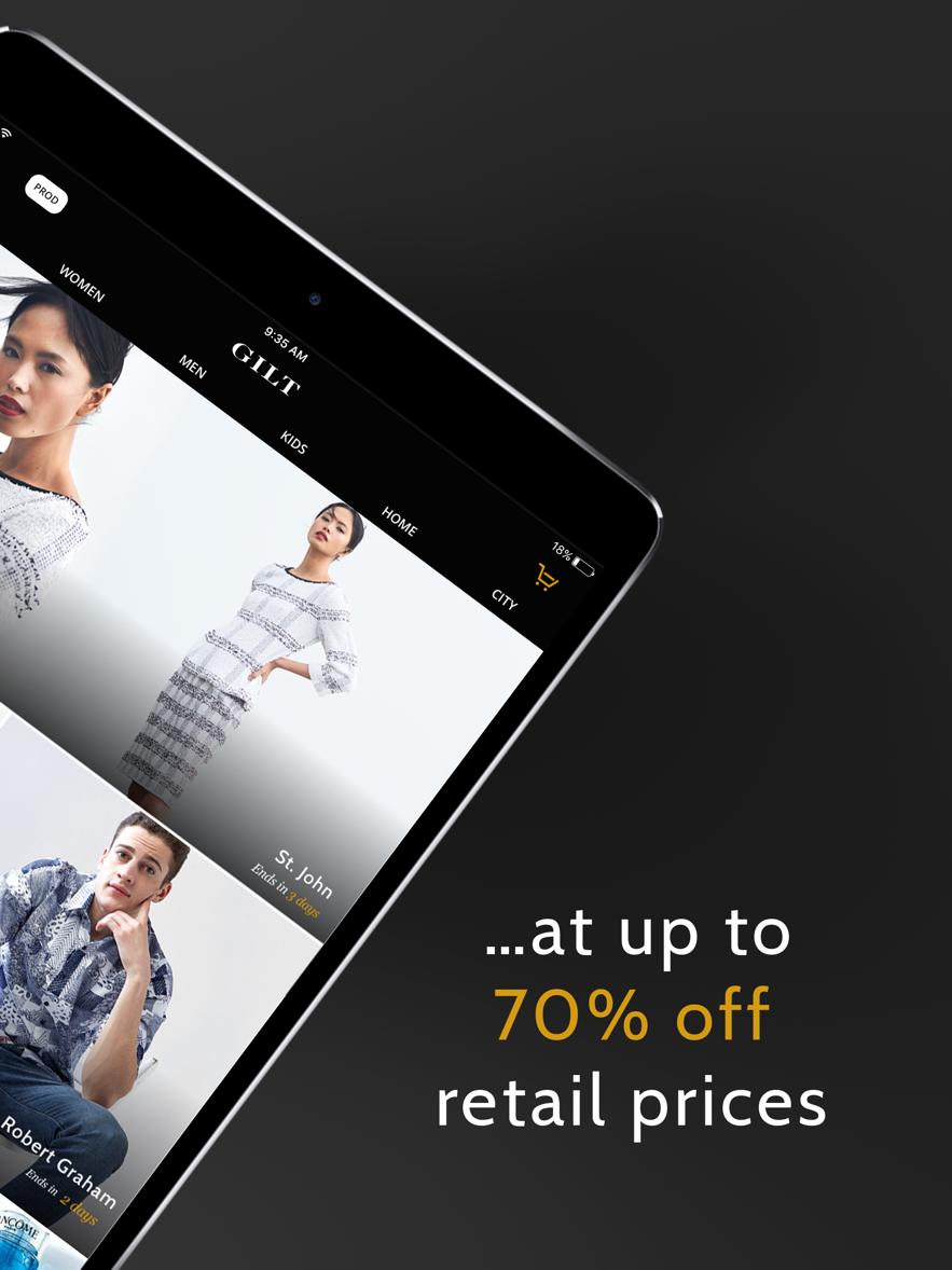 Gilt - Shop Designer Sales-2