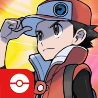Codes for Pokémon Masters Hack