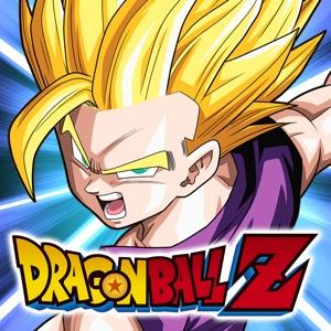 DRAGON BALL Z DOKKAN BATTLE download