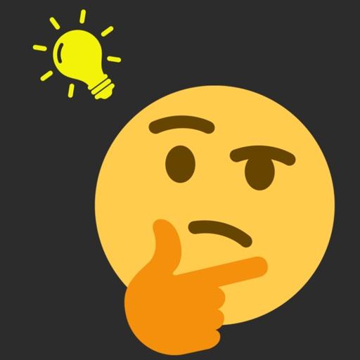 表情发明家-为所欲为的表情包制作App