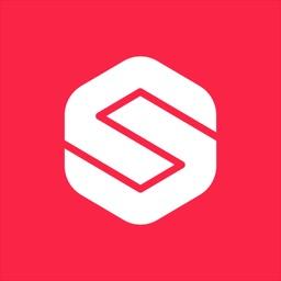 SmartSpace Visitors