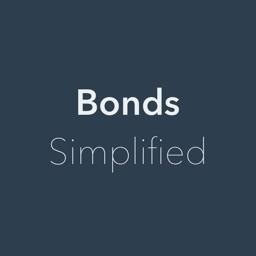 Bonds: Simplified