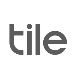 Tile - Find lost keys & phone Apple Watch App