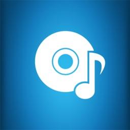 Free Music Player Offline