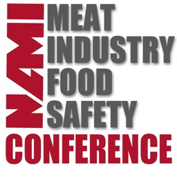 Food Safety Conferences