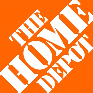 76d0eb5bb76a02 Project Color™ The Home Depot on the App Store