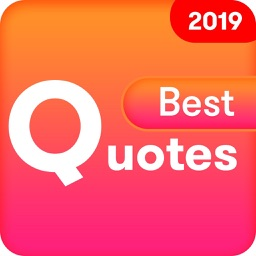 Best Quotes -Write your quotes