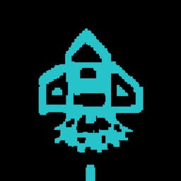 Space Rocket - Game