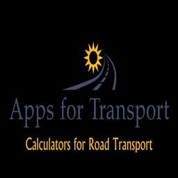 Trip Rate Calculator