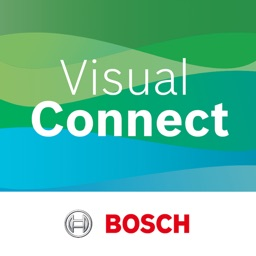 Visual Connect