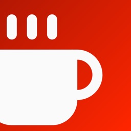 Ranok — Coffee Guides & Timers