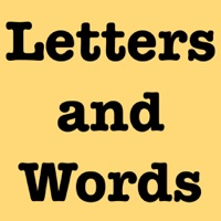 Codes for Letters and Words Hack