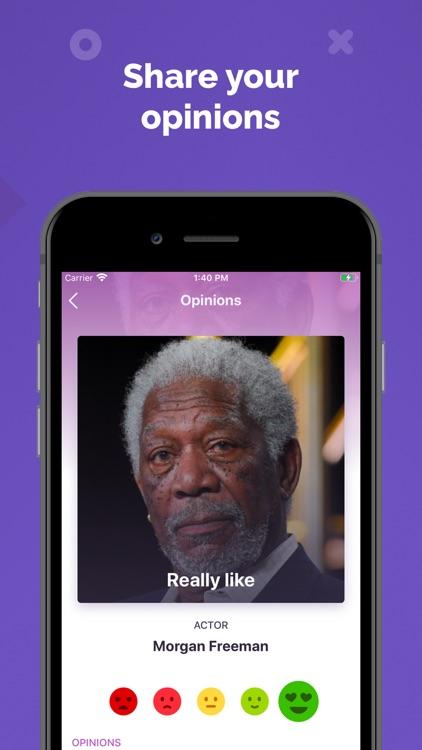 YouGov screenshot-5