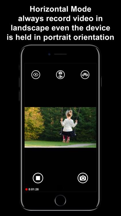 SP Camera screenshot-3