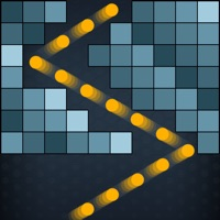 Codes for Bricks breaker ace Hack