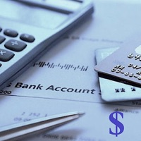 Codes for Account Balance Now Lite Hack