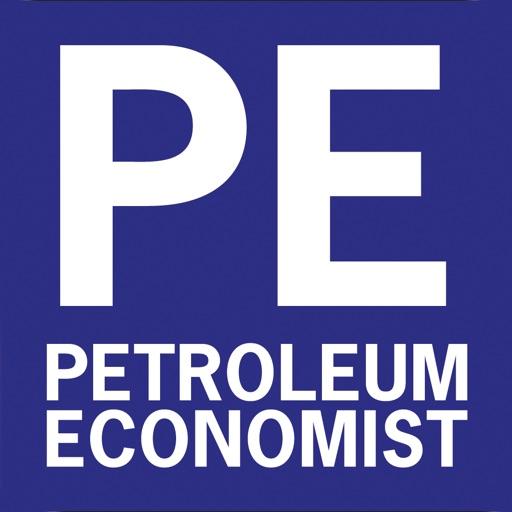 Petroleum Economist