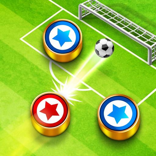 Baixar Soccer Stars™ para iOS