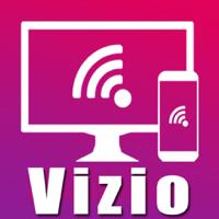 点击获取SmartCast for Vizio TV Remote
